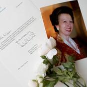 2019 - Princess Anne Easter