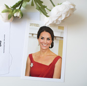 2019 - Kate Birthday Card