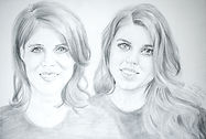 Princess Eugenie & Beatrice.jpg