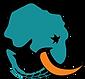 Akron E Logo.png