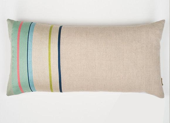 Aldeburgh Medium Cushion