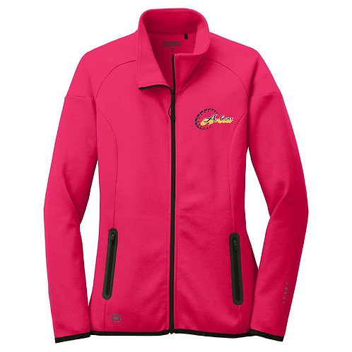 OGIO Endurance Ladies Origin Jacket