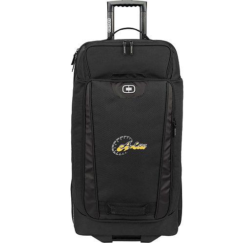 OGIO Nomad 30 Travel Bag