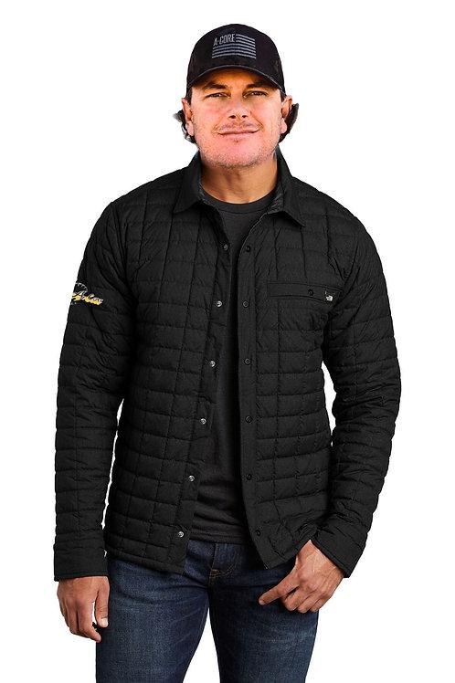 The North Face ECO Shirt Jacket