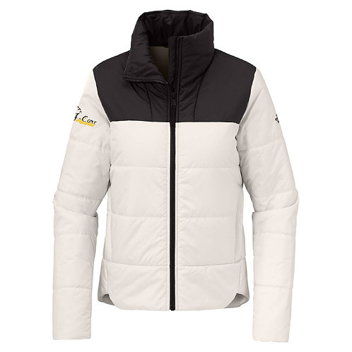 The North Face Ladies Everyday Insulated Jacket