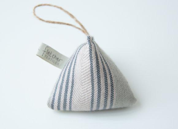 Mistley Lavender Bag