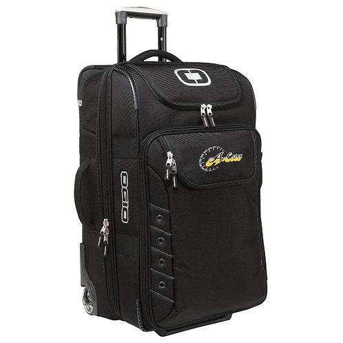 OGIO Canberra 26 Travel Bag
