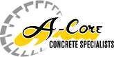 NEW A-Core Logo PNG.png