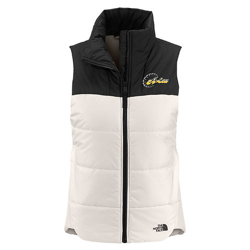 The North Face Ladies Everyday Insulated Vest