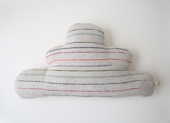Cleo Cloud Cushion