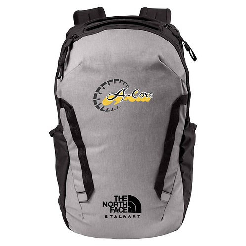 The North Face Stalwart Backpack