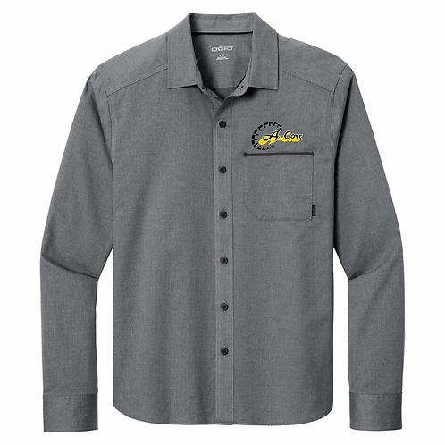 OGIO Urban Shirt