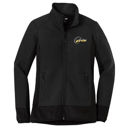 OGIO Ladies Trax Jacket
