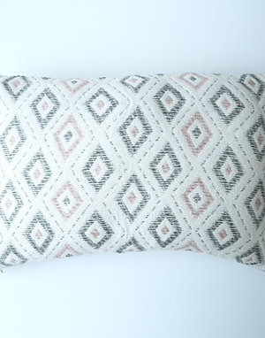 Lavenham - Large Cushion