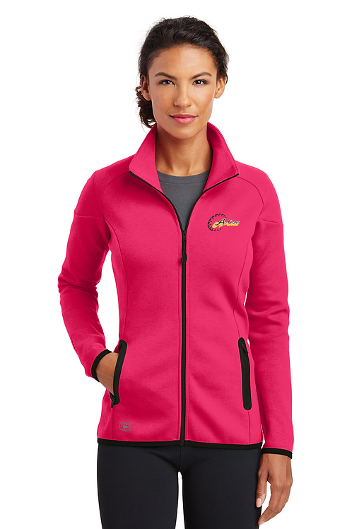 OGIO Endurance Ladies Origin Jacket