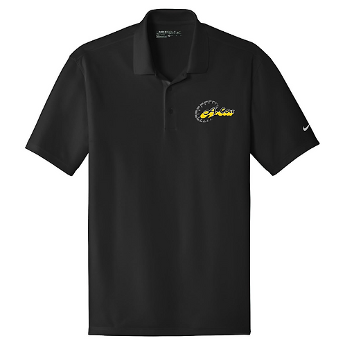 Nike Dri-FIT Players Polo