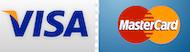 png-clipart-airtekk-comfort-solutions-credit-card-debit-card-mastercard-payment-credit-car