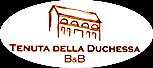 B&B Tenuta della Duchessa - Alloggi turistici su delta del Po