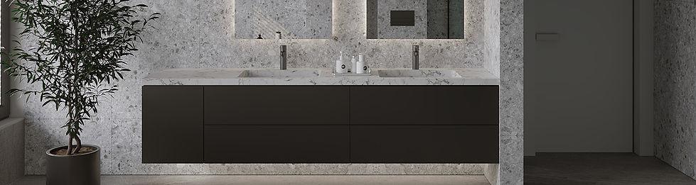 Produktbanner-04-Möbel.jpg