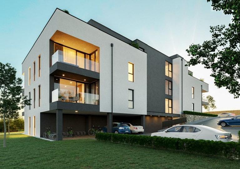 Referenzen Immobilienprojekte