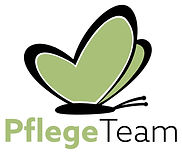 PflegeTeam-Logo-web.jpg