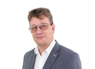 Gerstenbauer-Immowerk-2.jpg