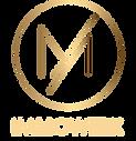 Logo_Immowerk-GmbH.png