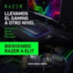 Promo-Razer-v01.jpg