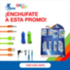 Promo-xtech.jpg