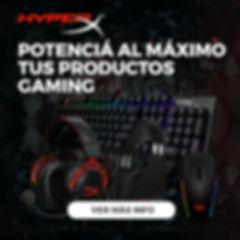 Promo-Cromax.jpg
