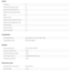 Captura de Pantalla 2020-05-11 a la(s) 1