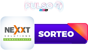 logotipado juego nexxt.png