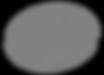 Logo-Elit.png