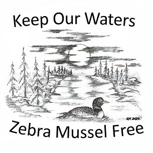 Zebra Logo_1.png