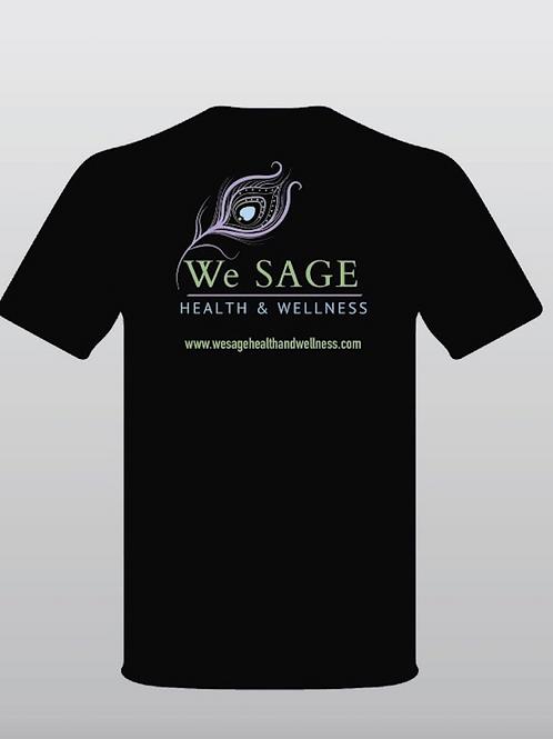 We SAGE T-Shirt