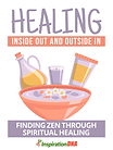Healing Inside Out And Outside In eCOVER