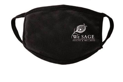 Face Mask-We SAGE