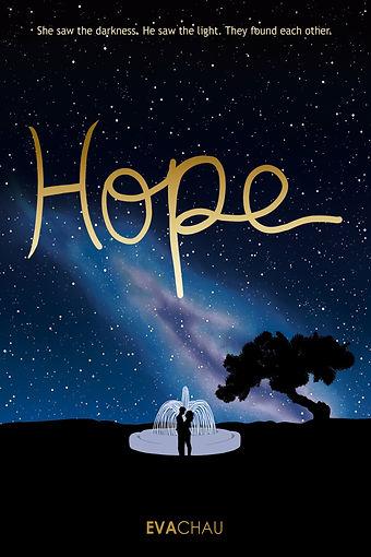 Hope cover5 - ebook.jpg