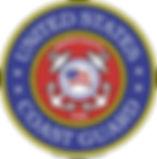 US Coast Guard - Military Law