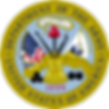 US Army - Military Law