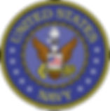 US Navy - Military Law