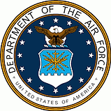 US Air Force - Military Law
