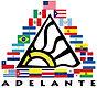 Adelante Logo 2018.jpg