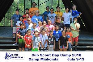 Summer Camp July5.jpg