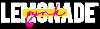PL Logo Registered WHITE-09.png