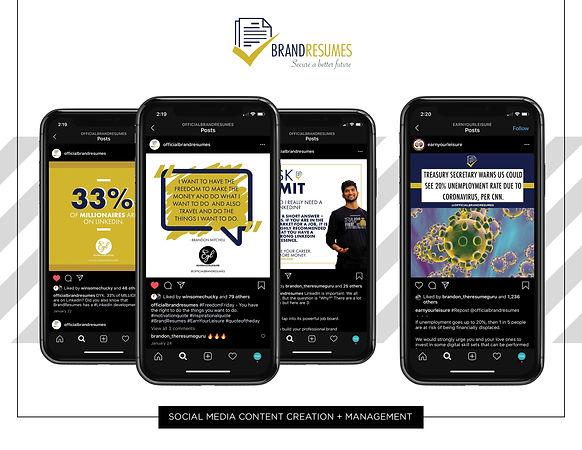 PL Social Media Examples3.jpg