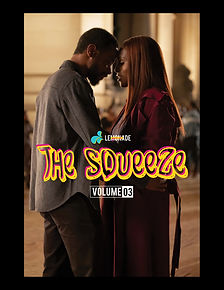 The Squeeze VOLUME 3.jpg