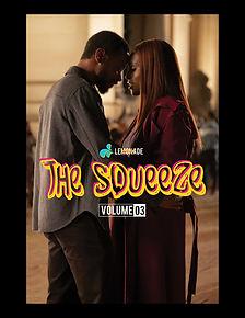 The Squeeze VOLUME 3.jpg
