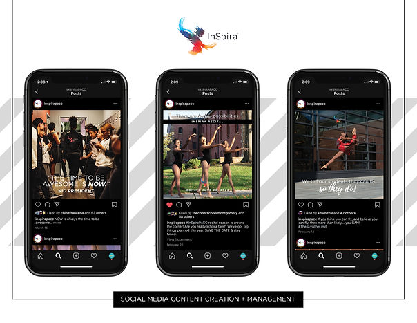 PL Social Media Examples.jpg