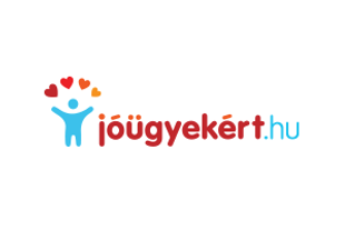 jougyekert_logo.png